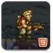 合金弹头地球保卫者-最新小游戏