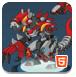 超级机器人战斗5-最新小游戏