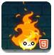 火人兄弟古堡冒险-最新小游戏