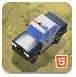 车辆追击战-敏捷小游戏