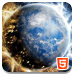 宇宙星球找星星-益智小游戏