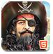 海盗旗帜-益智小游戏
