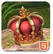 国王的试验-益智小游戏