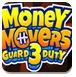搬钱公司3-冒险小游戏