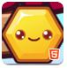 微笑方块-益智小游戏