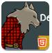 狼的传说-敏捷小游戏