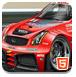 极速赛车找不同-益智小游戏