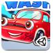 洗车大户-休闲小游戏