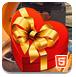 准备情人节礼物-小游戏在线玩
