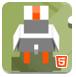 鸭子交通-小游戏在线玩