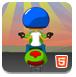 摩托骑手-小游戏在线玩