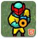 邪恶病毒-射击小游戏
