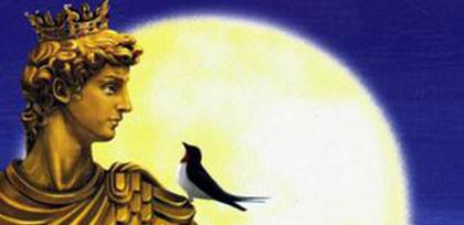 人人小时候皆有童话《莫扎特的魔笛》试玩
