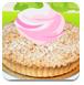杏子蛋糕-休闲小游戏