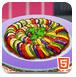 莎拉的法式炖菜-休闲小游戏