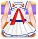 芭比宝贝邮轮之旅-休闲小游戏