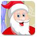 帮助圣诞老人做准备