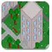 城市崛起-休闲小游戏