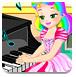 fiano在线钢琴-小游戏大全