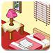 空间规划师-休闲小游戏