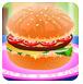 超级大汉堡-休闲小游戏