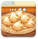 十字面包-休闲小游戏