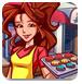 杰西卡蛋糕房-休闲小游戏