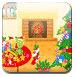 圣诞家庭装饰-休闲小游戏