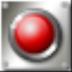 网银病毒专杀工具 15.0.12.406下载