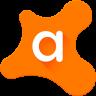 Avast Free Antivirus 2019 18.6