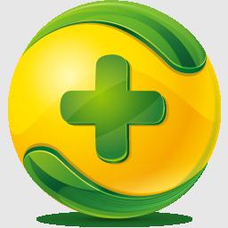 360手机卫士Symbian版(s60V3/V5)
