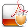 Secret PDF 专业版 1.0.1.0下载