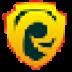 红线隐私保护系统免费版 1.1.3.0下载