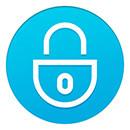 密保信息保护器 V1.2 专业版