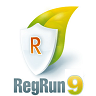 RegRun Security Suite 破解版 9.85.0.685 专业版