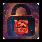 安卓防盗软件 V1.1 专业版