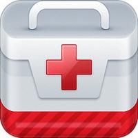 360急救箱64位电脑版 5.1.64.1237 PC版