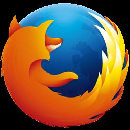 NoScript 火狐插件 11.0.3 rc1 多国语言版