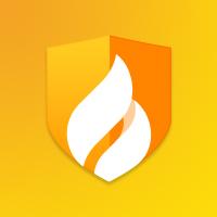 火绒盾安全防御软件 4.0.88.10 正式版