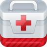 360急救箱64位电脑版 5.1.64.1237 PC版客户端