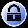 KeePass Password Safe 密码管理工具 2.39 绿色版
