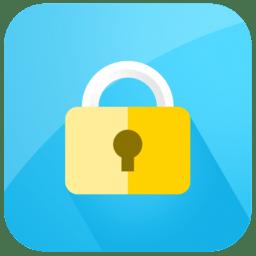 Cisdem AppCrypt Mac破解版 4.0.1