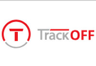 TrackOFF(隐私保护软件)中文版 5.0.0.19551 官方版