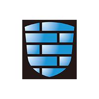 瑞星个人防火墙V16 24.00.57.28 正式版