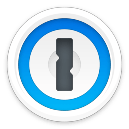 1Password 7 for Mac 7.2.5 破解版