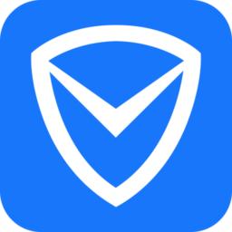 腾讯电脑管家 V8.9 官方正式版_Q