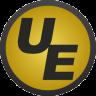 UltraEdit26免安装版 26.10.0.72 简体中文版下载