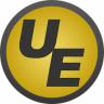 UE26 32位 26.10.0.72 简体中文版下载