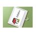 EditPlus 5免费注册版 5.2.0.2386下载