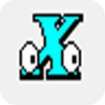 exescope V3.3 破解版